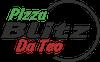 Pizza Blitz Da Teo